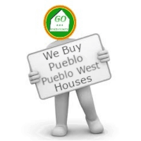We Buy Pueblo Houses